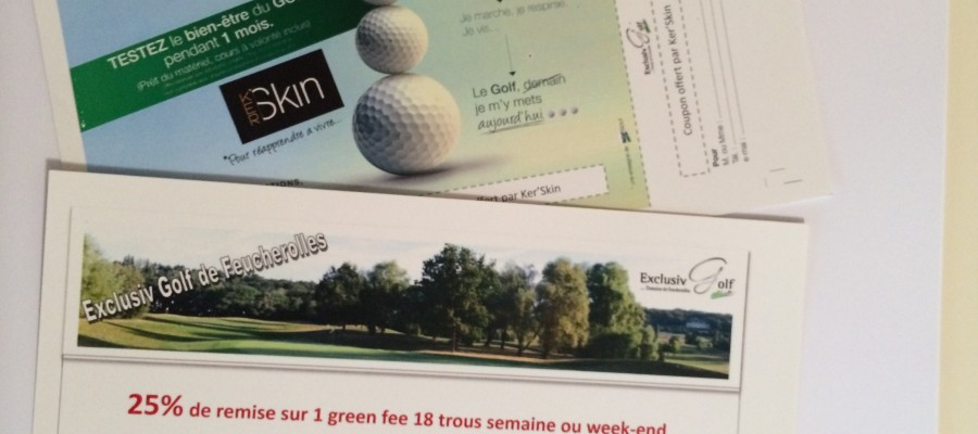 KER'SKIN, OFFRE SPECIALE « GRAND AIR »